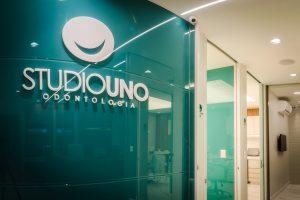 StudioUno Odontologia - Clínica de odontologia em Brasília DF