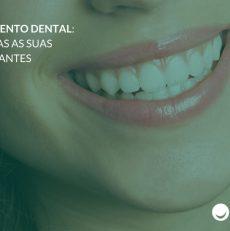 Clareamento dental: Tire dúvidas antes de fazer